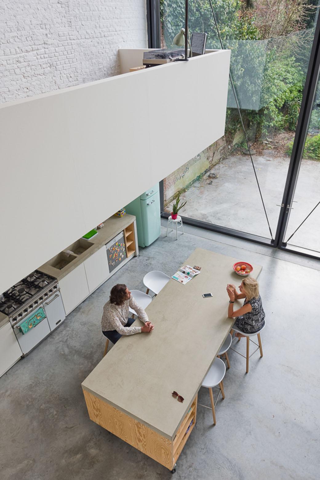 04-antwerpen-belgica-casas-dos-sonhos-inspiracao-um-cafe-pra-dois