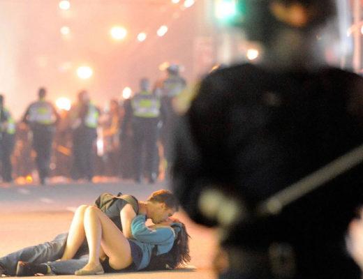 beijo-amor-fotografia-inspiracao-um-cafe-pra-dois-destaque