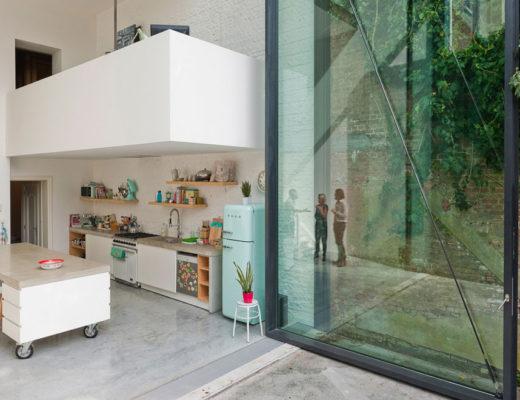 destaque-antwerpen-belgica-casas-dos-sonhos-inspiracao-um-cafe-pra-dois