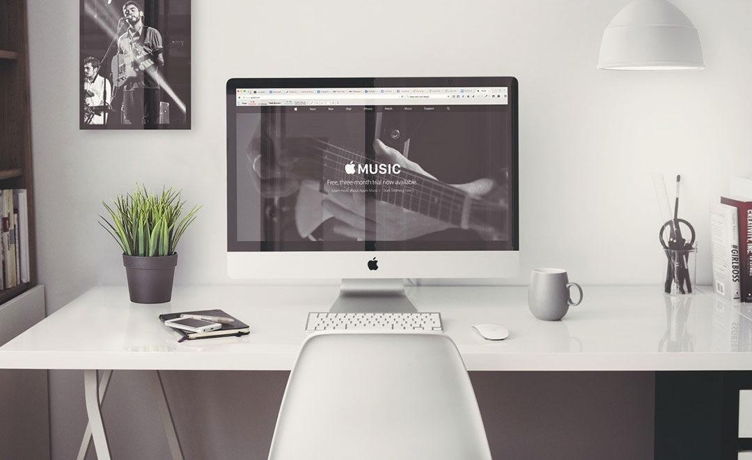 home-office-uma-filosofia-trabalho-um-cafe-pra-dois