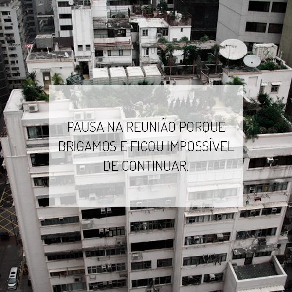 reuniao-instagram-facebook-vida-real-relacionamentos-inspiracao-amores-imperfeitos-um-cafe-pra-dois
