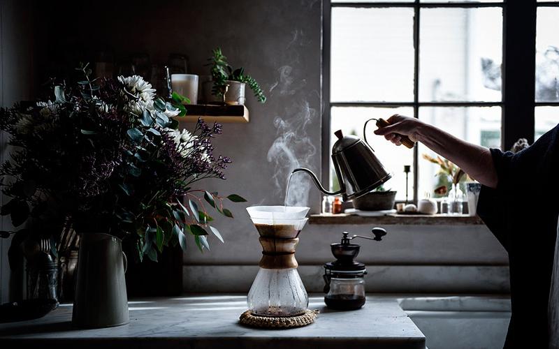 um-cafe-pra-dois-2-apresentacao