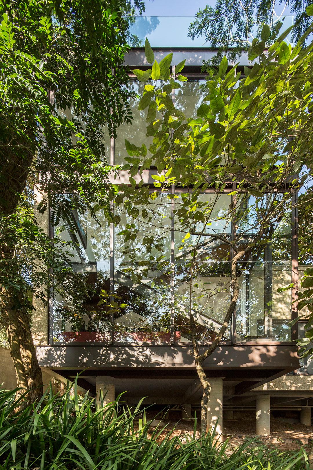 032-sao-paulo-brasil-casas-dos-sonhos-inspiracao-um-cafe-pra-dois