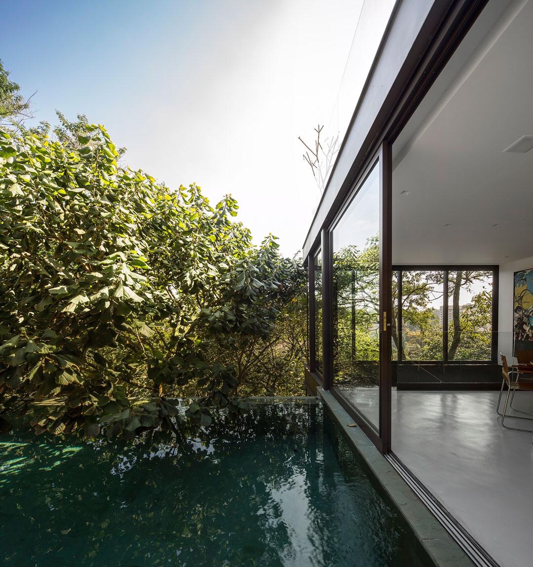 052-sao-paulo-brasil-casas-dos-sonhos-inspiracao-um-cafe-pra-dois