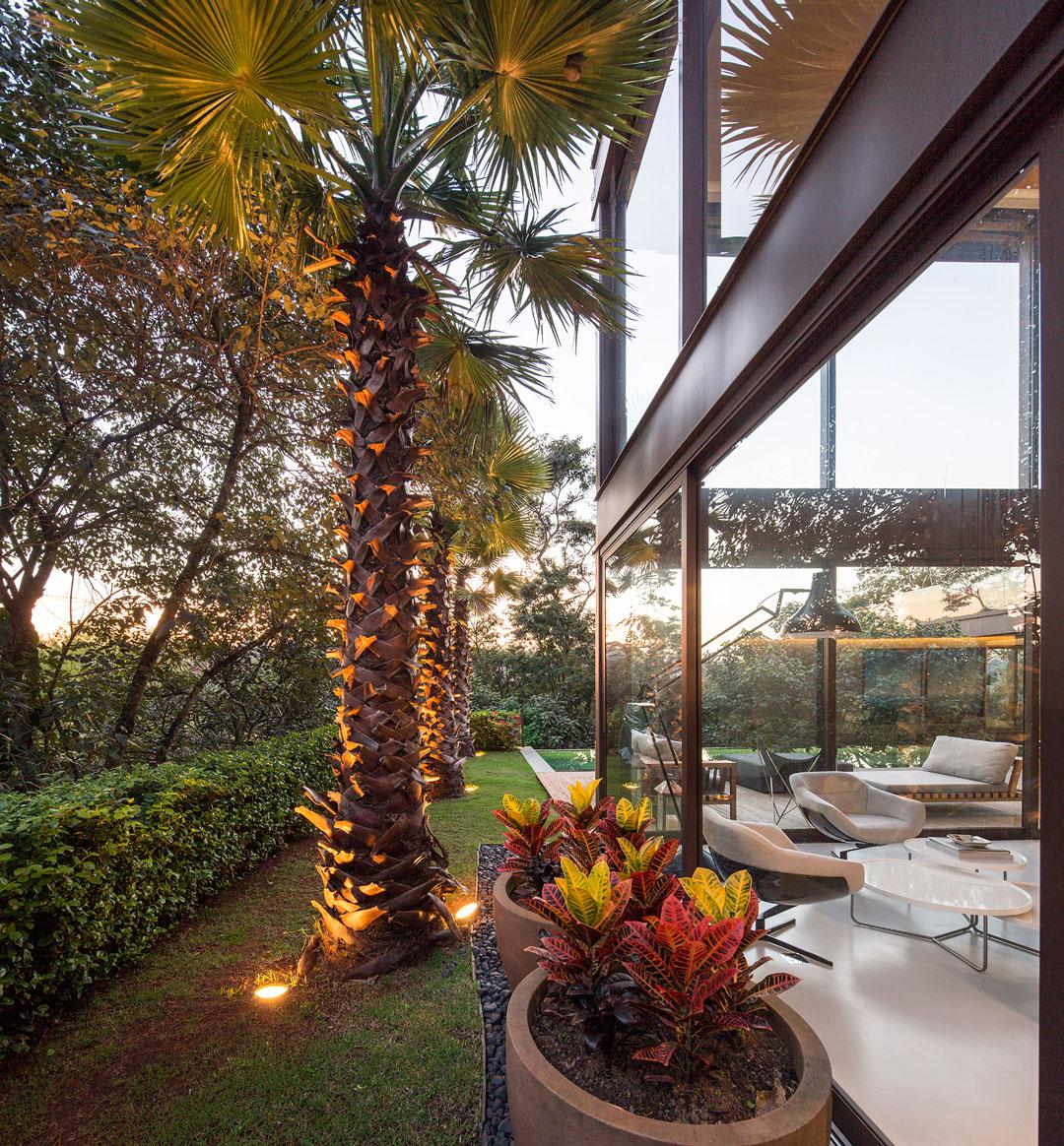082-sao-paulo-brasil-casas-dos-sonhos-inspiracao-um-cafe-pra-dois