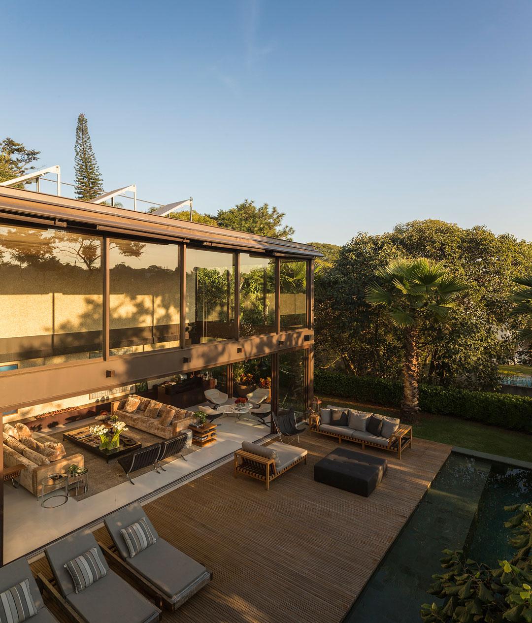142-sao-paulo-brasil-casas-dos-sonhos-inspiracao-um-cafe-pra-dois