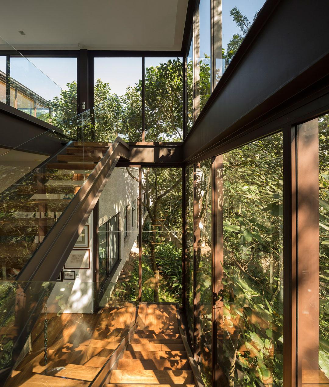 152-sao-paulo-brasil-casas-dos-sonhos-inspiracao-um-cafe-pra-dois