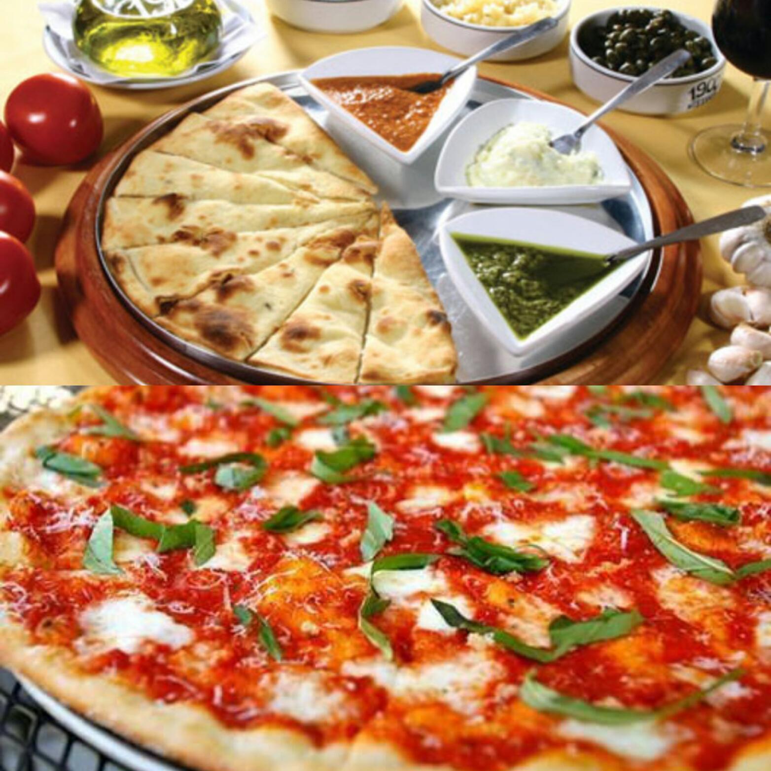 1900-pizzaria-dicas-programas-a-dois-fim-de-semana-sao-paulo-por-ai-um-cafe-pra-dois