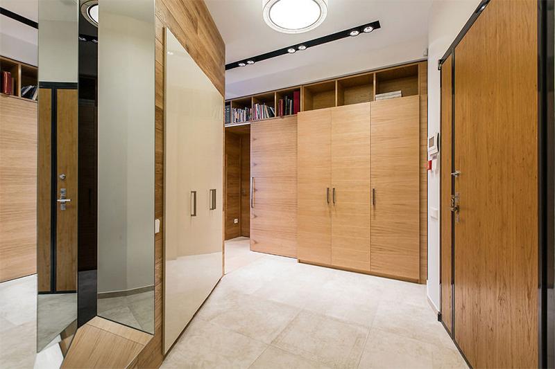 arquitetura-russia-finlandia-apartamento-casas-dos-sonhos-inspiracao-um-cafe-pra-dois-02