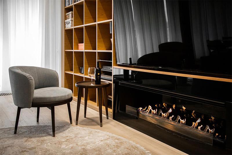 arquitetura-russia-finlandia-apartamento-casas-dos-sonhos-inspiracao-um-cafe-pra-dois-04
