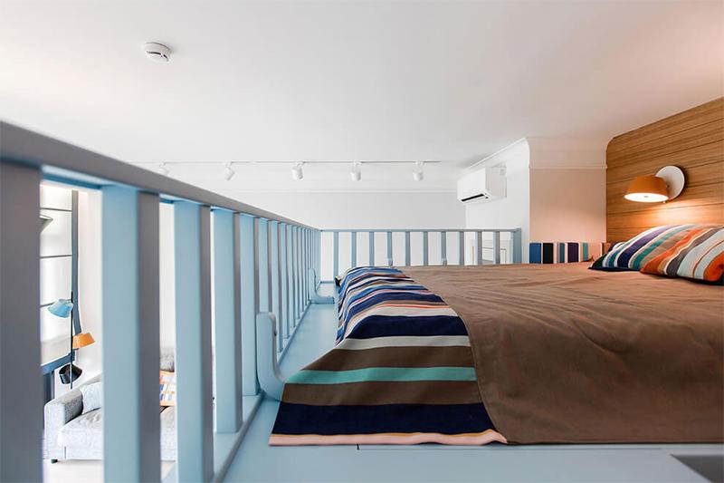 arquitetura-russia-finlandia-apartamento-casas-dos-sonhos-inspiracao-um-cafe-pra-dois-11