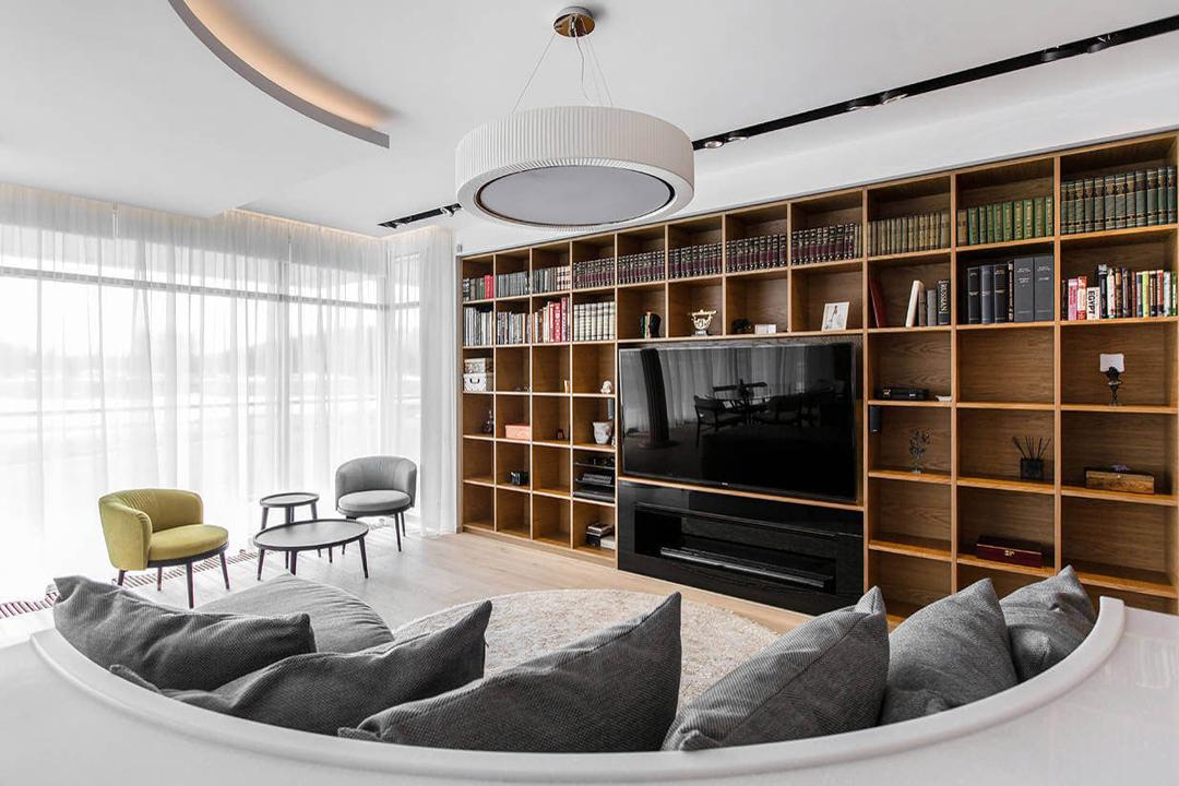 arquitetura-russia-finlandia-apartamento-casas-dos-sonhos-inspiracao-um-cafe-pra-dois-destaque