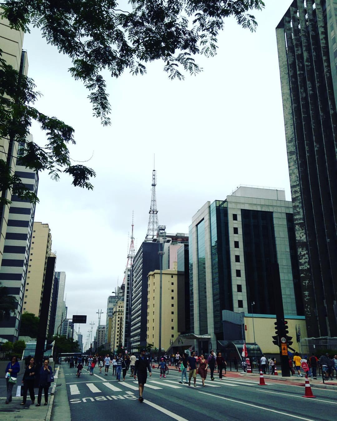 avenida-paulista-dicas-programas-a-dois-fim-de-semana-sao-paulo-por-ai-um-cafe-pra-dois