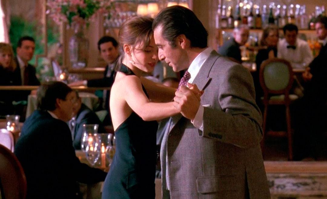 perfume-de-mulher-filmes-favoritos-top-5-inspiracao-um-cafe-pra-dois