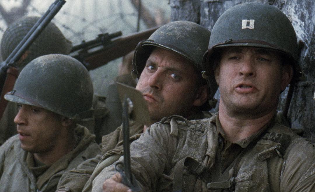 resgate-soldado-ryan-filmes-favoritos-top-5-inspiracao-um-cafe-pra-dois