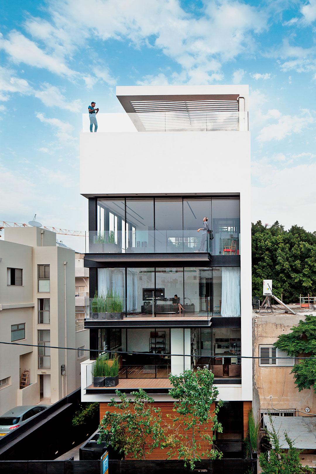 casas-dos-sonhos-tel-aviv-pitsou-kedem-architects-inspiracao-um-cafe-pra-dois-01