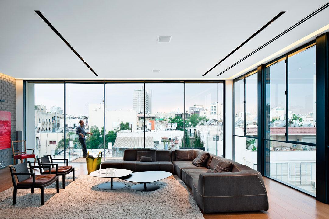 casas-dos-sonhos-tel-aviv-pitsou-kedem-architects-inspiracao-um-cafe-pra-dois-03