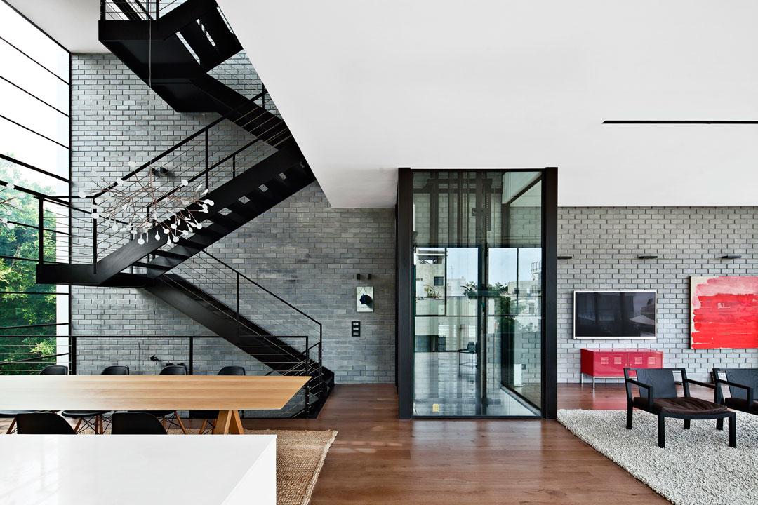 casas-dos-sonhos-tel-aviv-pitsou-kedem-architects-inspiracao-um-cafe-pra-dois-05