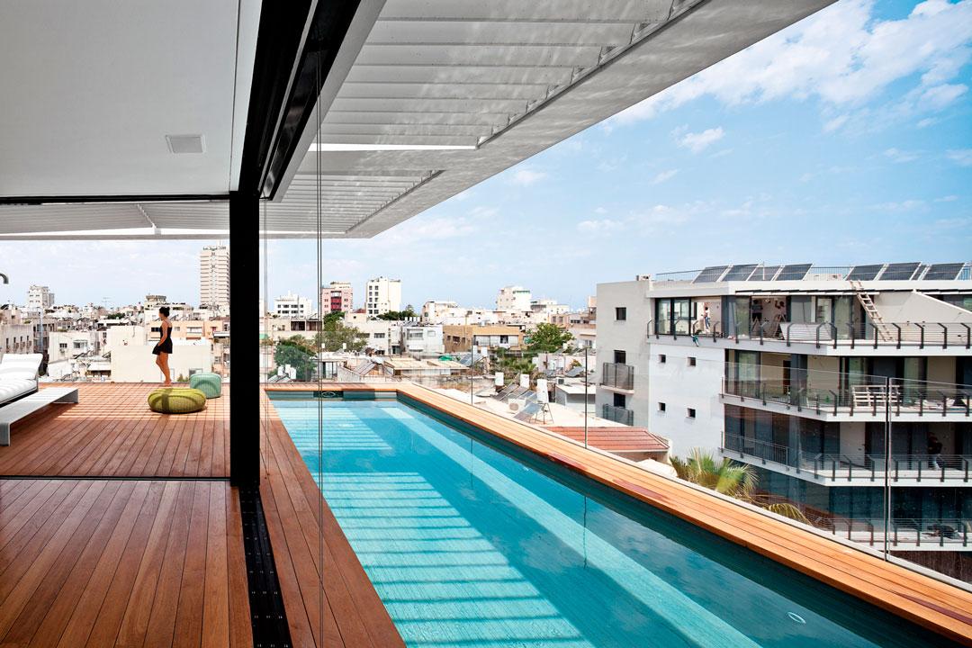 casas-dos-sonhos-tel-aviv-pitsou-kedem-architects-inspiracao-um-cafe-pra-dois-07
