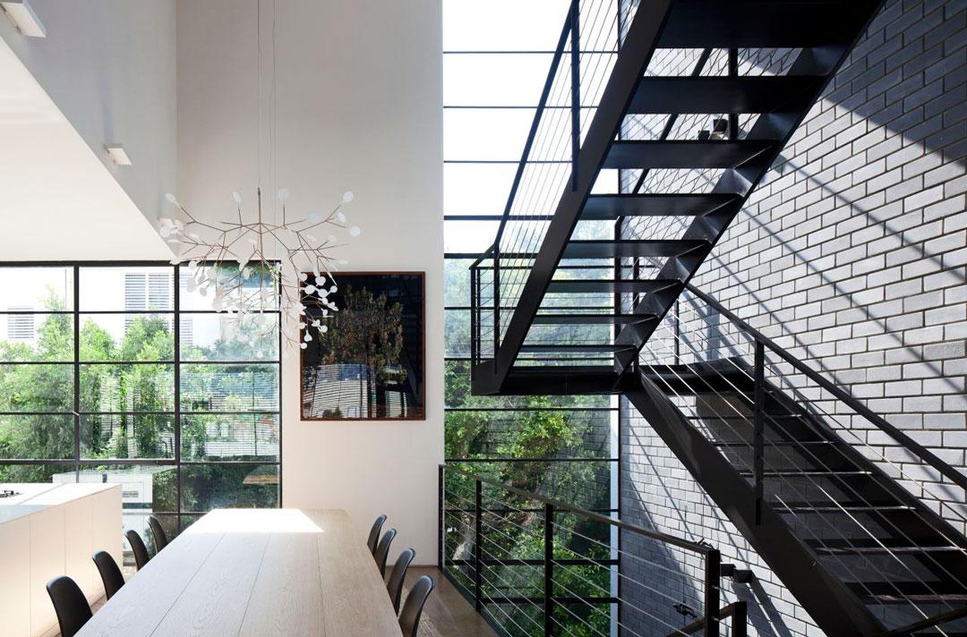 casas-dos-sonhos-tel-aviv-pitsou-kedem-architects-inspiracao-um-cafe-pra-dois-08