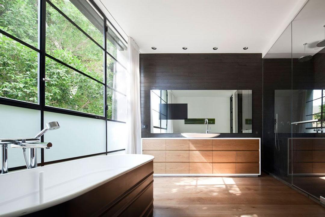 casas-dos-sonhos-tel-aviv-pitsou-kedem-architects-inspiracao-um-cafe-pra-dois-09