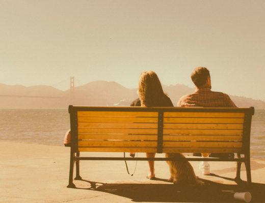 eu-nao-tenho-que-te-amar-relacionamentos-um-cafe-pra-dois-destaque
