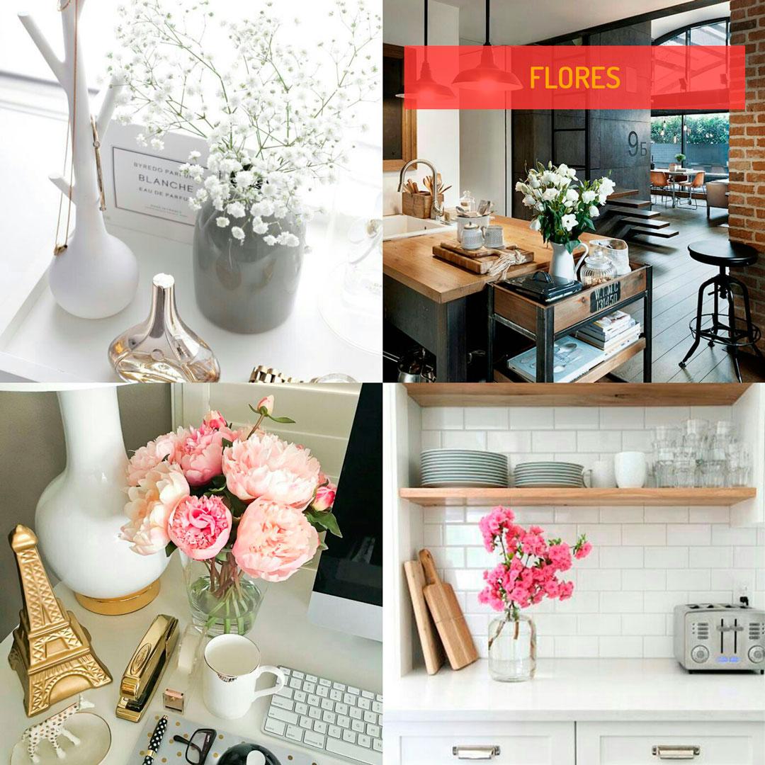 flores-planta-na-decoracao-grandes-inspiracao-um-cafe-pra-dois
