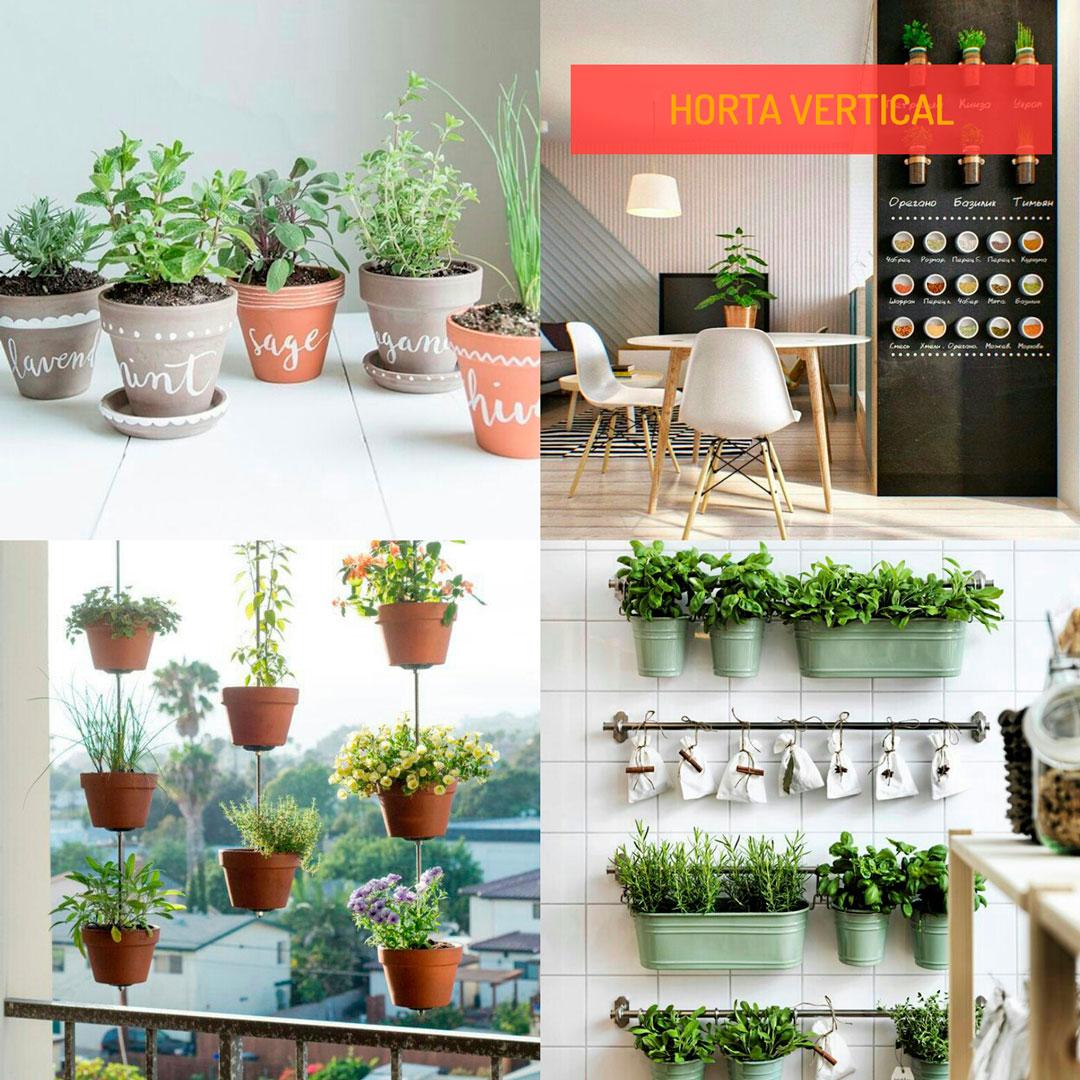 horta-vertical-planta-na-decoracao-grandes-inspiracao-um-cafe-pra-dois