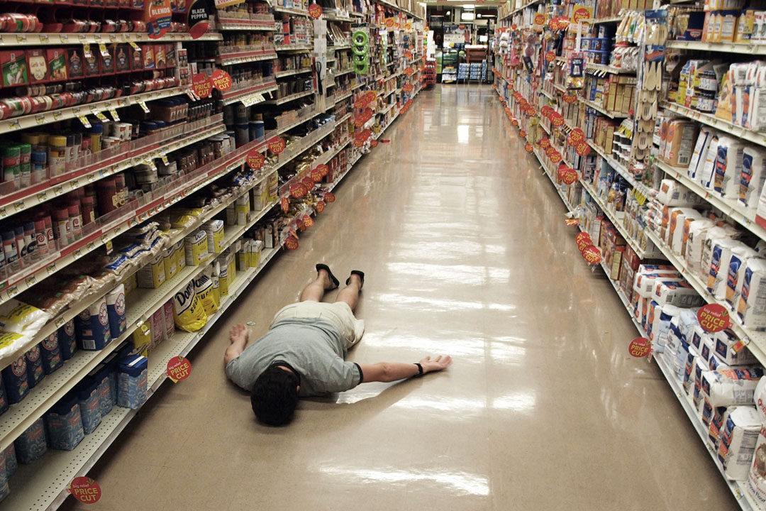 supermercado-vida-padroes-um-cafe-pra-dois
