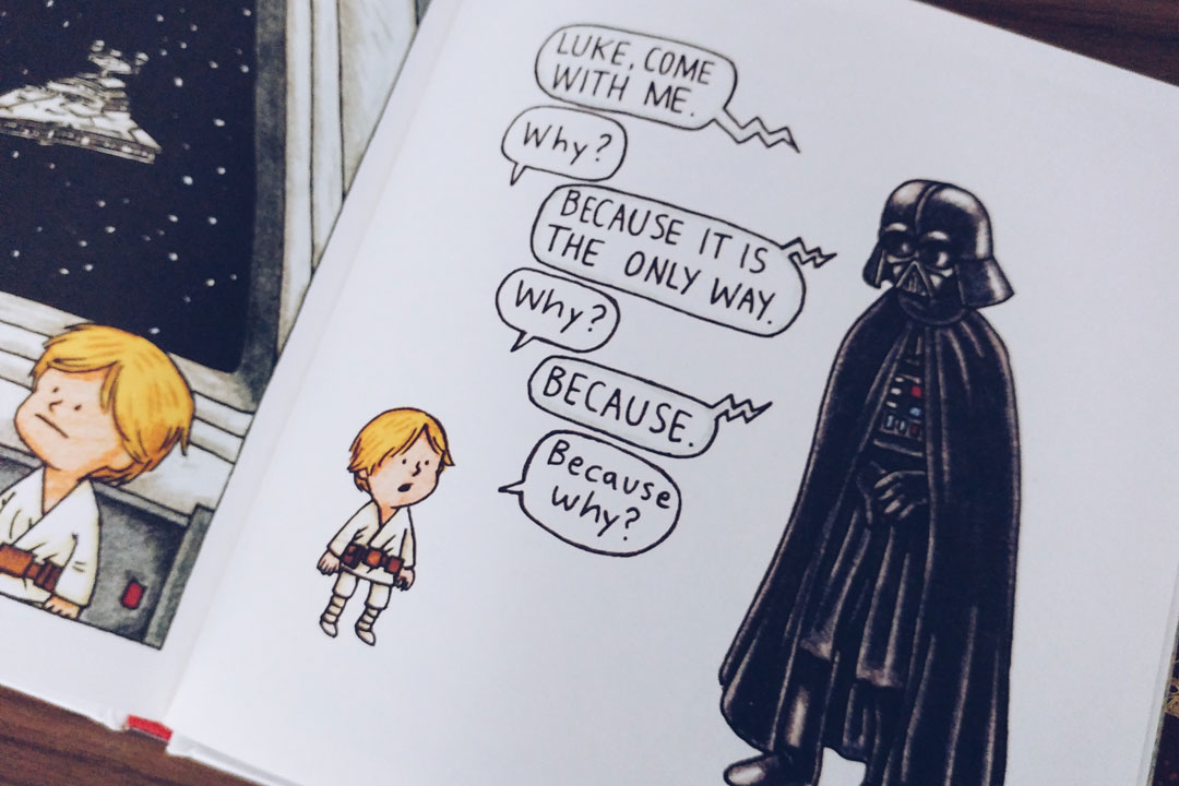 05-jeffrey-brown-star-wars-vader-little-princess-darth-vader-and-son-good-night-goodnight-darth-vader-livros-que-amamos-ilustracao-inspiracao-um-cafe-pra-dois