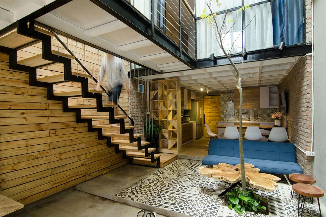 casa-pequena-vietna-casal-arquitetura-um-cafe-pra-dois-02