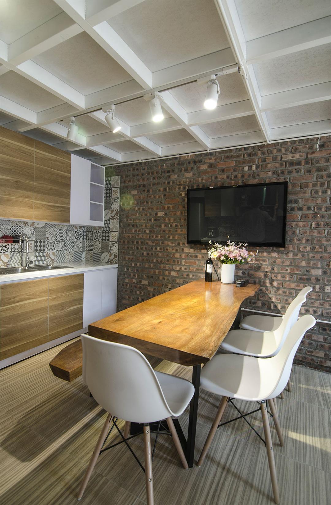 casa-pequena-vietna-casal-arquitetura-um-cafe-pra-dois-07