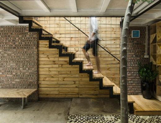 casa-pequena-vietna-casal-arquitetura-um-cafe-pra-dois-destaque