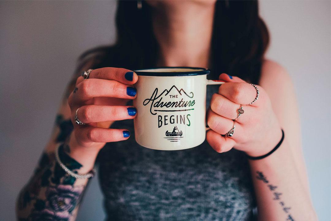 como-se-manter-inspirado-inspiracao-um-cafe-pra-dois