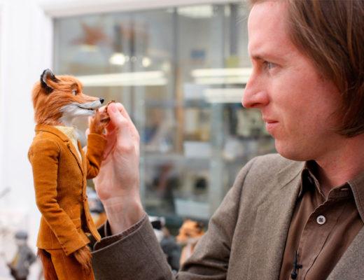 filmes-favoritos-wes-anderson-top-3-fantastic-mr-fox-fantastico-sr-senhor-raposo-inspiracao-um-cafe-pra-dois