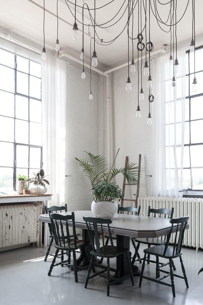 jill-jeff-apartamento-toronto-escandinavo-rustico-nautico-casas-dos-sonhos-05