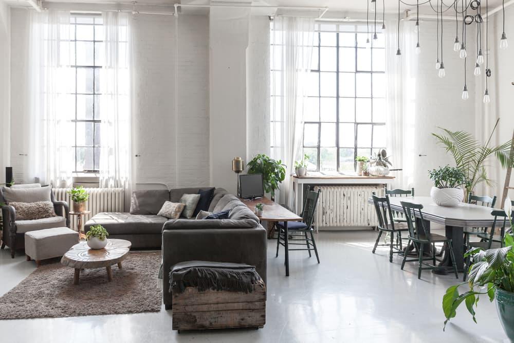 jill-jeff-apartamento-toronto-escandinavo-rustico-nautico-casas-dos-sonhos-09