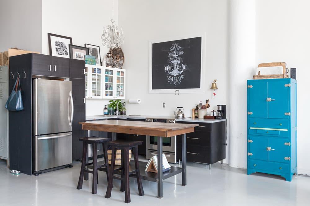 jill-jeff-apartamento-toronto-escandinavo-rustico-nautico-casas-dos-sonhos-12