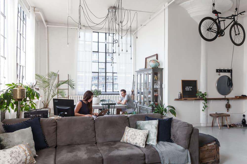 jill-jeff-apartamento-toronto-escandinavo-rustico-nautico-casas-dos-sonhos-17
