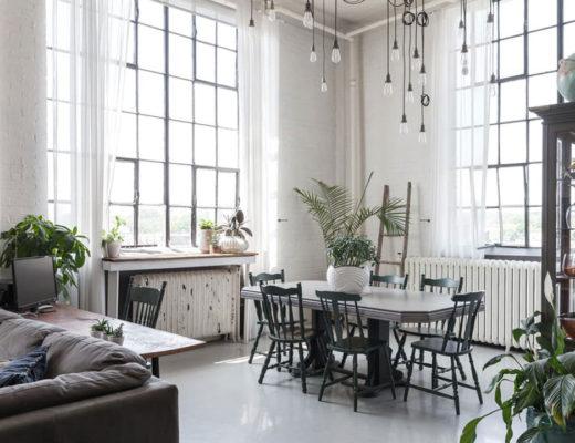 jill-jeff-apartamento-toronto-escandinavo-rustico-nautico-casas-dos-sonhos-destaque