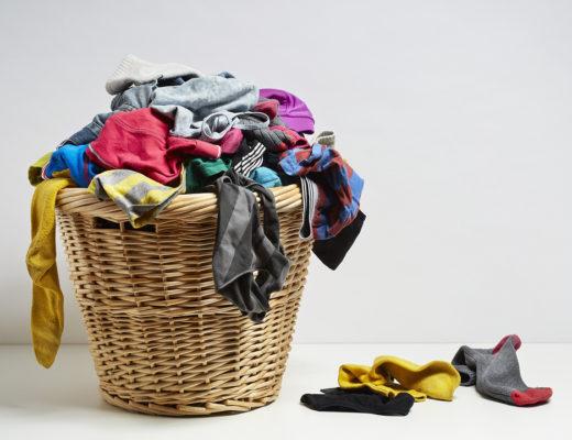 dicas-lavar-roupa-conservar-tecidos-dr-tira-manchas-lg