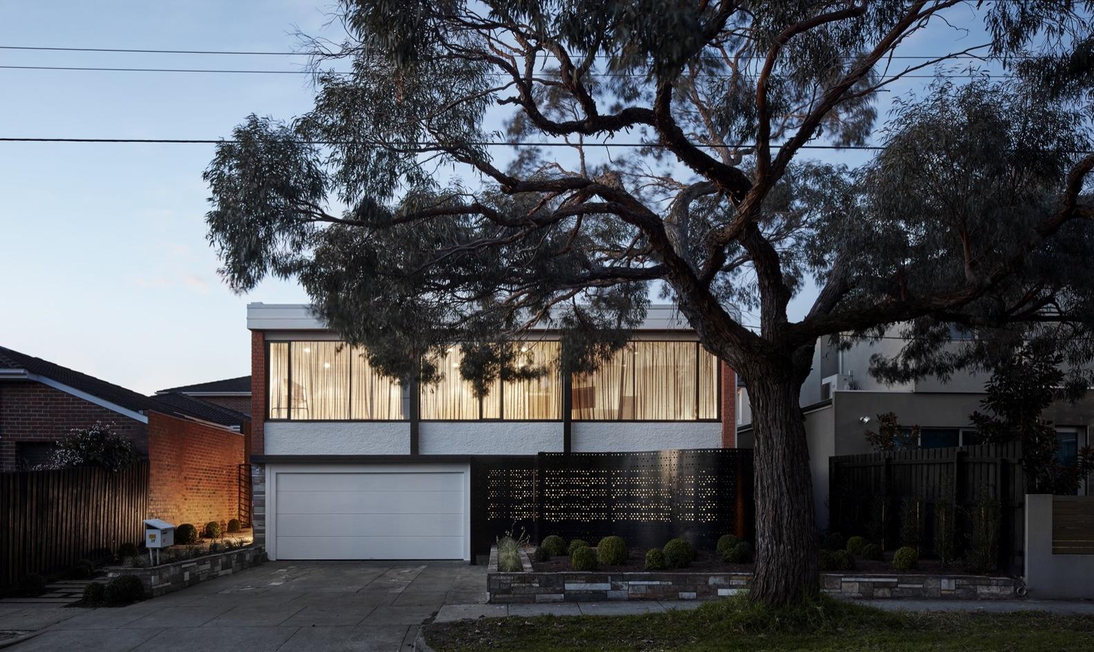 casa-australia-escritor-casas-dos-sonhos-inspiracao-um-cafe-pra-dois-04