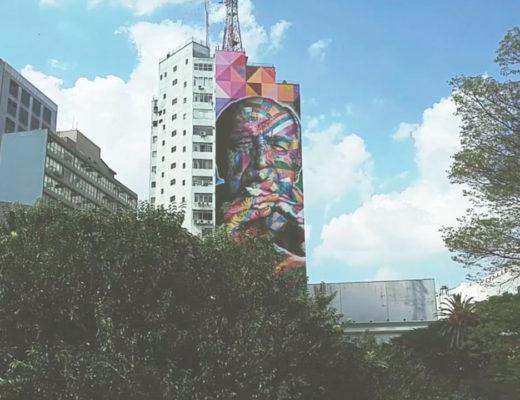 vlog-paulista-um-cafe-pra-dois