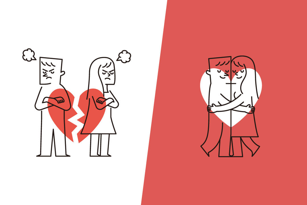 briga-conflito-relacionamento-namoro-um-cafe-pra-dois