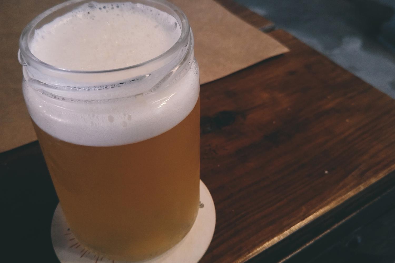 mea-culpa-witbier-preguica-cerveja-cateto-review-resenha-mooca-pinheiros-por-ai-comida-sao-paulo-um-cafe-pra-dois