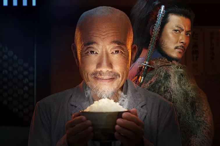 samurai-gourmet-netflix-um-cafe-pra-dois-02