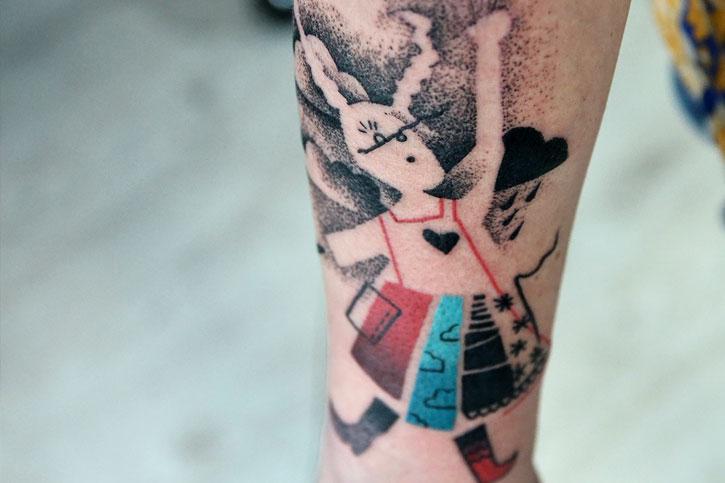 tatuagens-katarzyna-krutak-polonia-nanquim-um-cafe-pra-dois-05