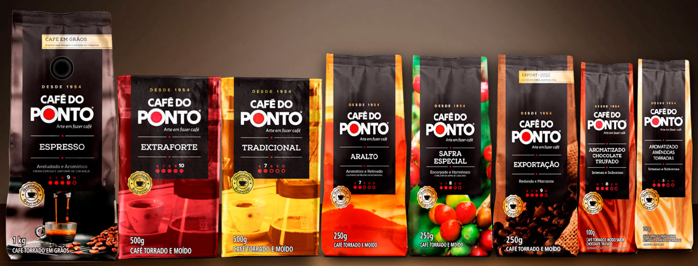 linha-produtos-cafe-do-ponto-um-cafe-pra-dois