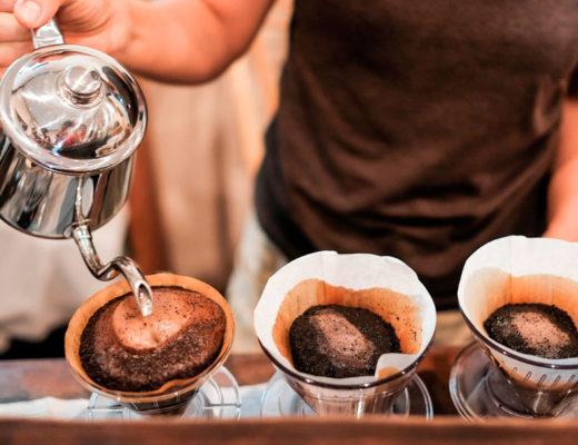 novidades-cafe-do-ponto-um-cafe-pra-dois