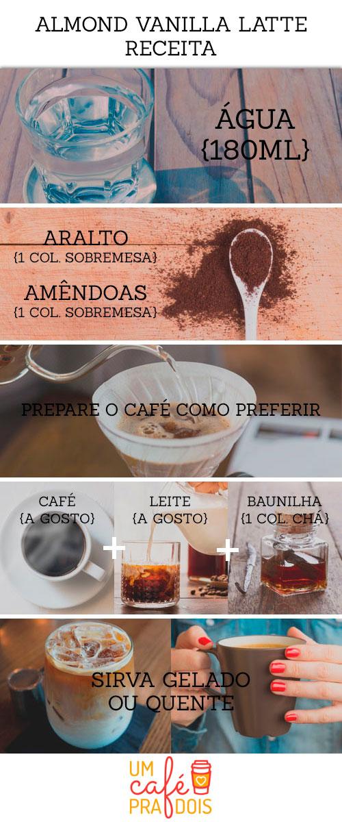 vanilla-receita-almond-amendoas-latte-cafe-com-leite-baunilha-pinterest-cafe-do-ponto-um-cafe-pra-dois
